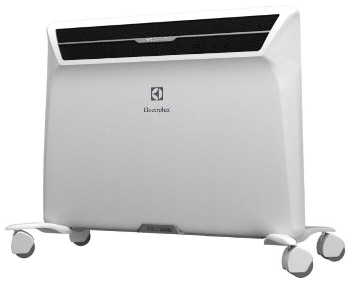 Electrolux электрический Electrolux ECH/AG2-1000 MF