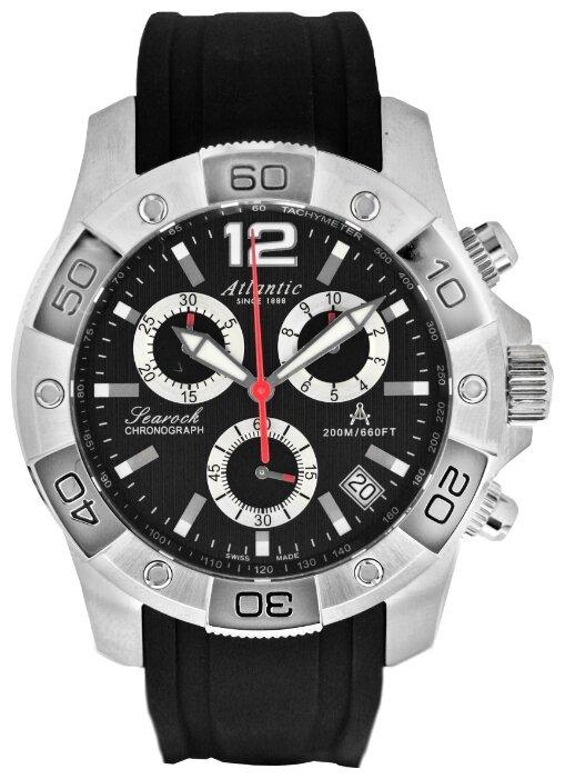 Наручные часы Atlantic 87471.41.65