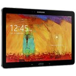 Планшет Samsung Galaxy Note 10.1 P6050 16Gb