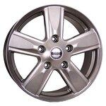Колесный диск Neo Wheels 804