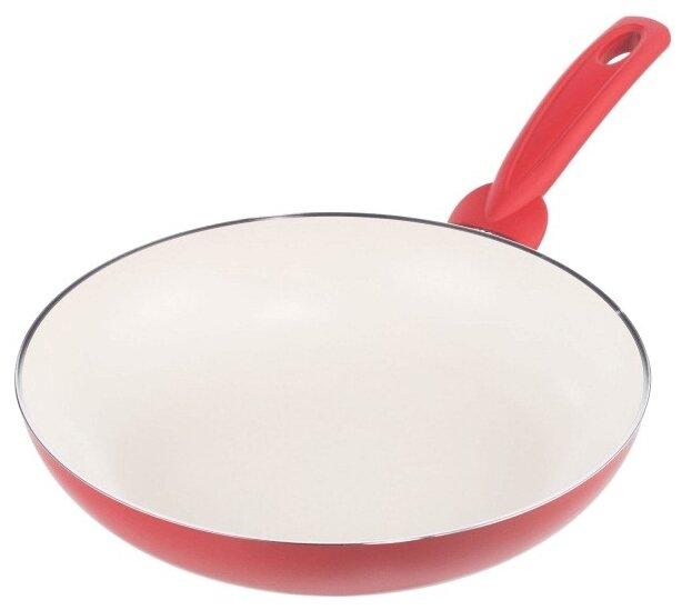 Сковорода Pensofal Red PEN 9505 26 см