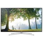 Телевизор Samsung UE48H6400