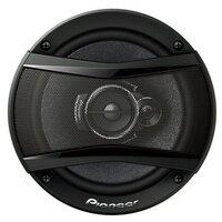Автомобильная акустика Pioneer TS-A1733i