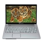 Ноутбук Packard Bell EasyNote LX86