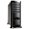 Компьютерный корпус Zalman GS1000 Plus Black