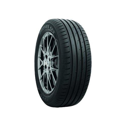 цена на Автомобильная шина Toyo Proxes CF2 185/55 R15 82H летняя