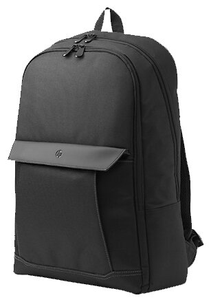 HP Prelude Backpack 17.3
