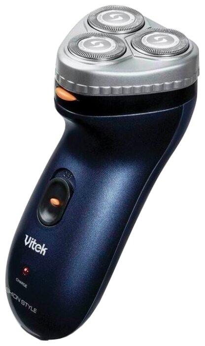 VITEK VT-1373