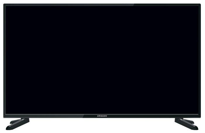 Телевизор Erisson 40LES50T2 Smart