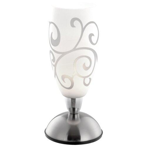 Настольная лампа Globo Lighting AURIGA 21922, 40 Вт