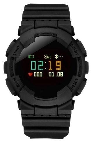 CARCAM Часы CARCAM V587