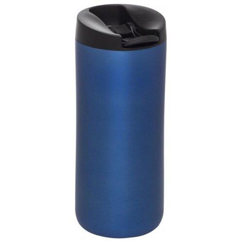 Термокружка Aladdin Flip & Seal Vacuum Mug SS, 0.35 л синий