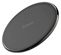 пусковое устройство Сетевая зарядка Hoco CW6 Homey