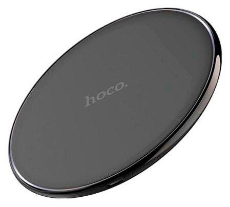 Сетевая зарядка Hoco CW6 Homey