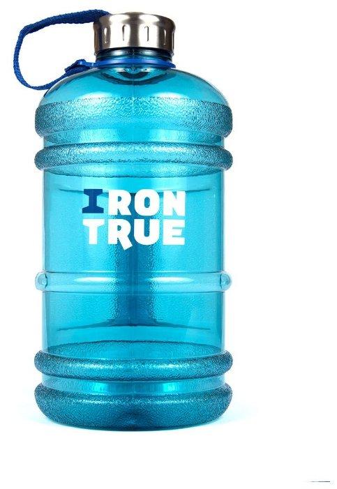 Бутылка IRONTRUE ITB931-2200 2.2 л