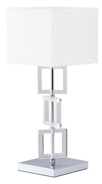 Настольная лампа MW-Light Прато 101030801