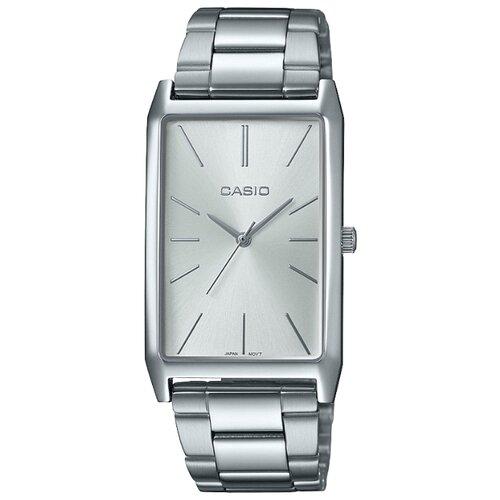 Фото - Наручные часы CASIO LTP-E156D-7A casio ltp 1094e 7a