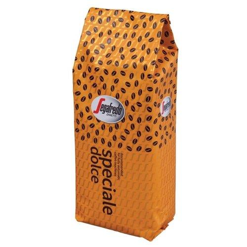 Кофе в зернах Segafredo Speciale Dolce 1000 г