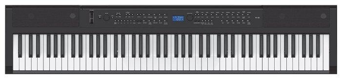 Цифровое пианино Artesia PE-88