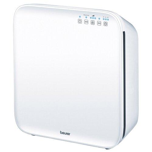 Очиститель воздуха Beurer LR 300, белыйОчистители и увлажнители воздуха<br>