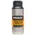Термокружка STANLEY Mountain Vacuum Switchback Mug (0,35 л)