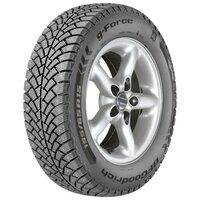 BFGoodrich Автомобильная шина  g-Force Stud