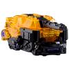Интерактивная игрушка трансформер РОСМЭН Дикие Скричеры. Линейка 2. Ти-Реккер (35867)