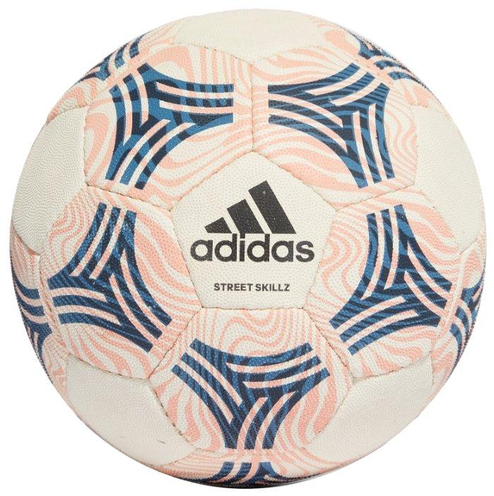 Футбольный мяч adidas Tango Sala
