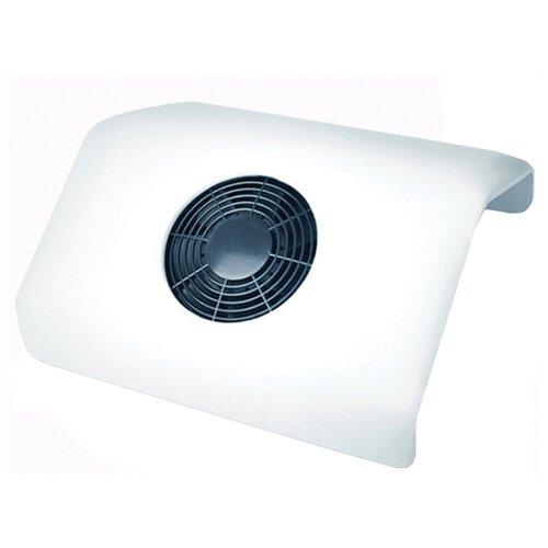 Купить Пылесос Runail Professional RU-858, белый