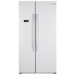 Холодильник Shivaki SBS-530DNFW