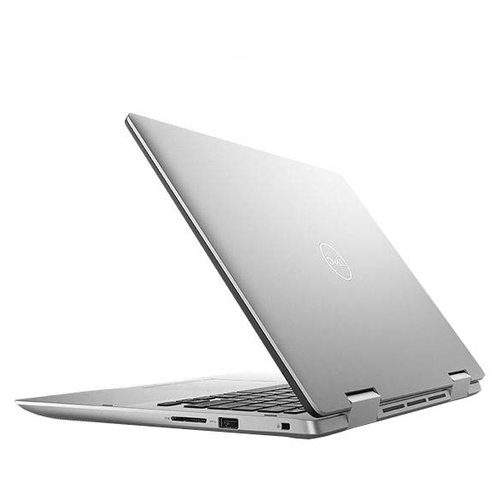 Ноутбук DELL INSPIRON 5482 2-in-1 (Intel Core i3 8145U 2100 MHz/14/1920x1080/4GB/256GB SSD/DVD нет/Intel UHD Graphics 620/Wi-Fi/Bluetooth/Windows 10 Home) серыйНоутбуки<br>