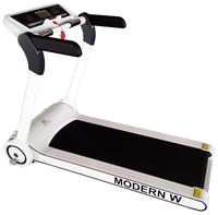 Электрическая беговая дорожка DFC Modern W