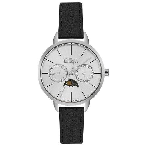 Наручные часы Lee Cooper LC06536.331 наручные часы lee cooper lc06646 420