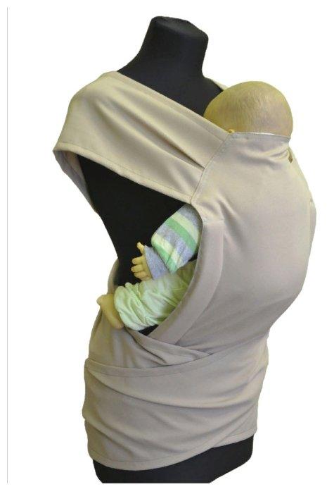 Май-слинг Mirti без кармана