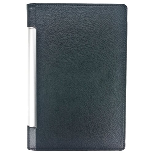 "Чехол IT Baggage ITLNYT38 для Lenovo Yoga Tab 3 8"" черный"