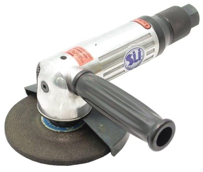 Угловая пневмошлифмашина SUMAKE ST-7736G
