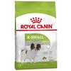 Корм для собак Royal Canin для профилактики МКБ, для здоровья кожи и шерсти 11 кг (для мелких пород)