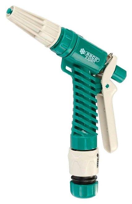 Пистолет для полива RACO 4255-55/501C