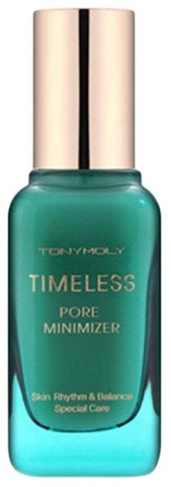 TONY MOLY Timeless Pore Minimizer Сыворотка для лица для сужения пор
