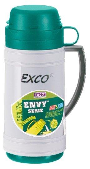Классический термос Hangzhou EXCO Industrial EN050 (0,5 л)