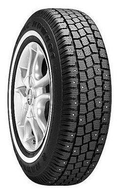 Автомобильная шина Hankook Tire Zovac HP W401