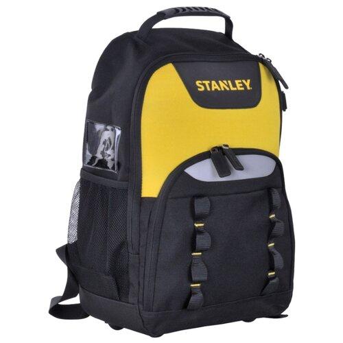 Рюкзак STANLEY STST1-72335Сумки для инструментов<br>