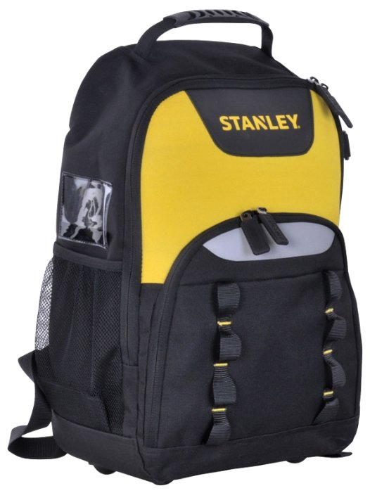 Рюкзак STANLEY STST1-72335
