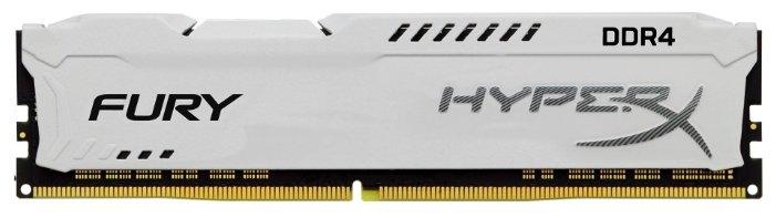 HyperX Оперативная память HyperX HX426C16FW2/8