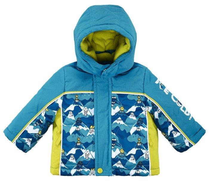 Куртка Chicco 09087238
