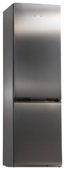 Холодильник Snaige RF36SM S1CB21