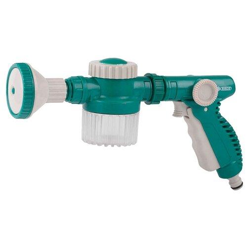 Пистолет для полива RACO 4255-55/548C пистолет raco 4255 55 517c