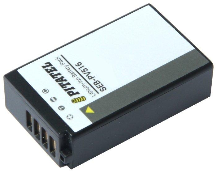 Аккумулятор Pitatel SEB-PV516