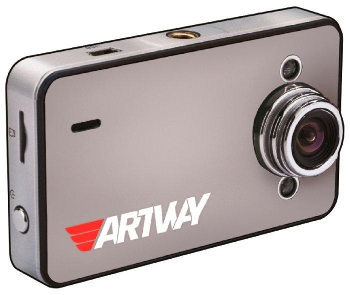 Artway Видеорегистратор Artway AV-115