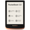 Электронная книга PocketBook 632